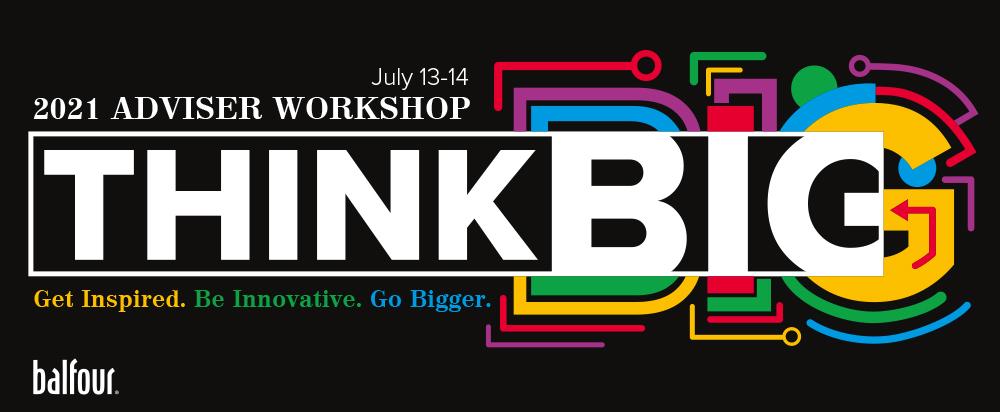 ThinkBIG_Header
