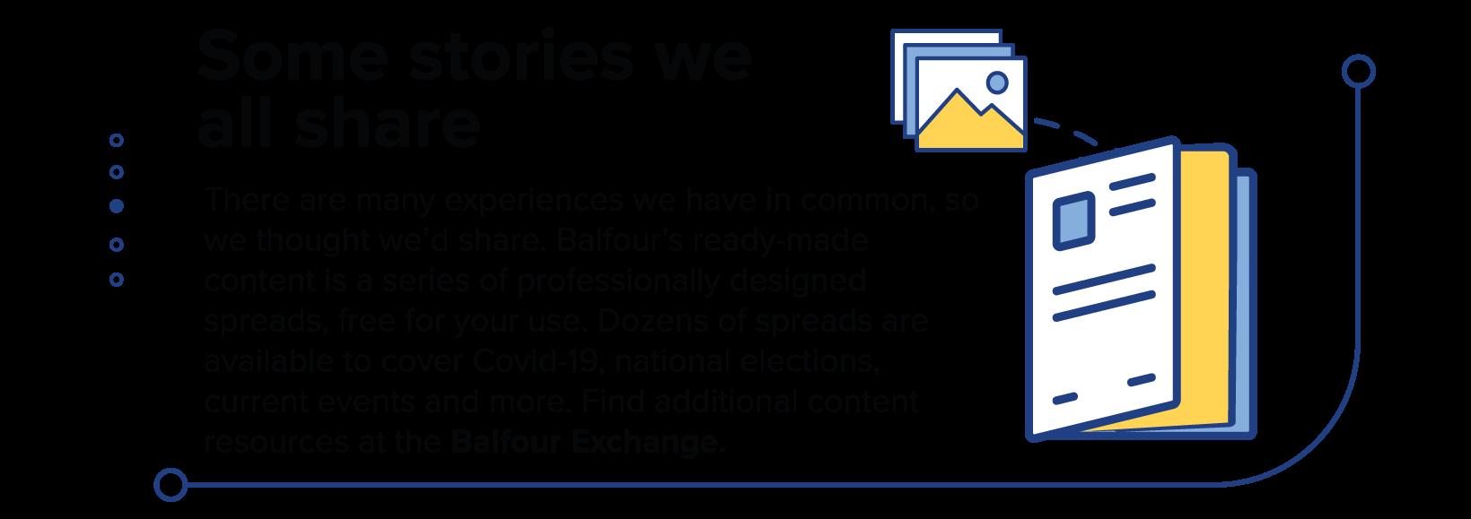 BalfourSolutions-04